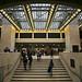Museu de Orsay - Musée d'Orsay