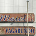 Motel Vagabundo