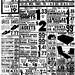 Vintage Ad #274: For Lazy Living Visit Honest Ed's