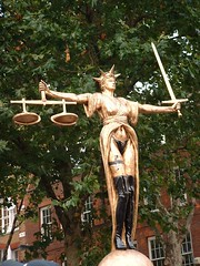 justice statute by Kfxposure