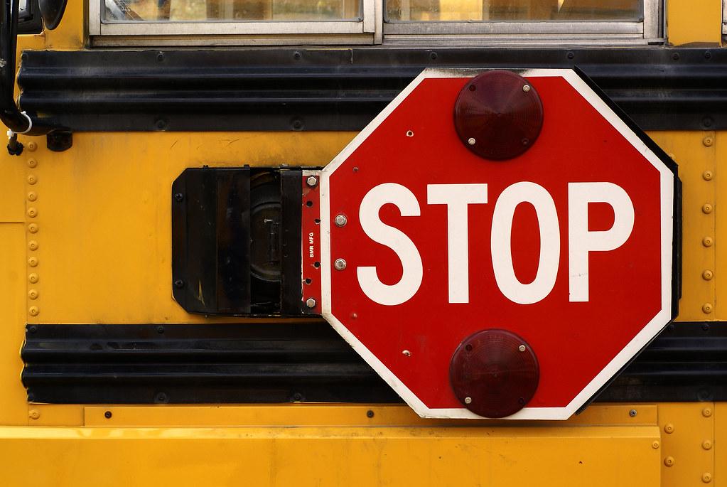 School Bus Spelling  Game  Educationcom