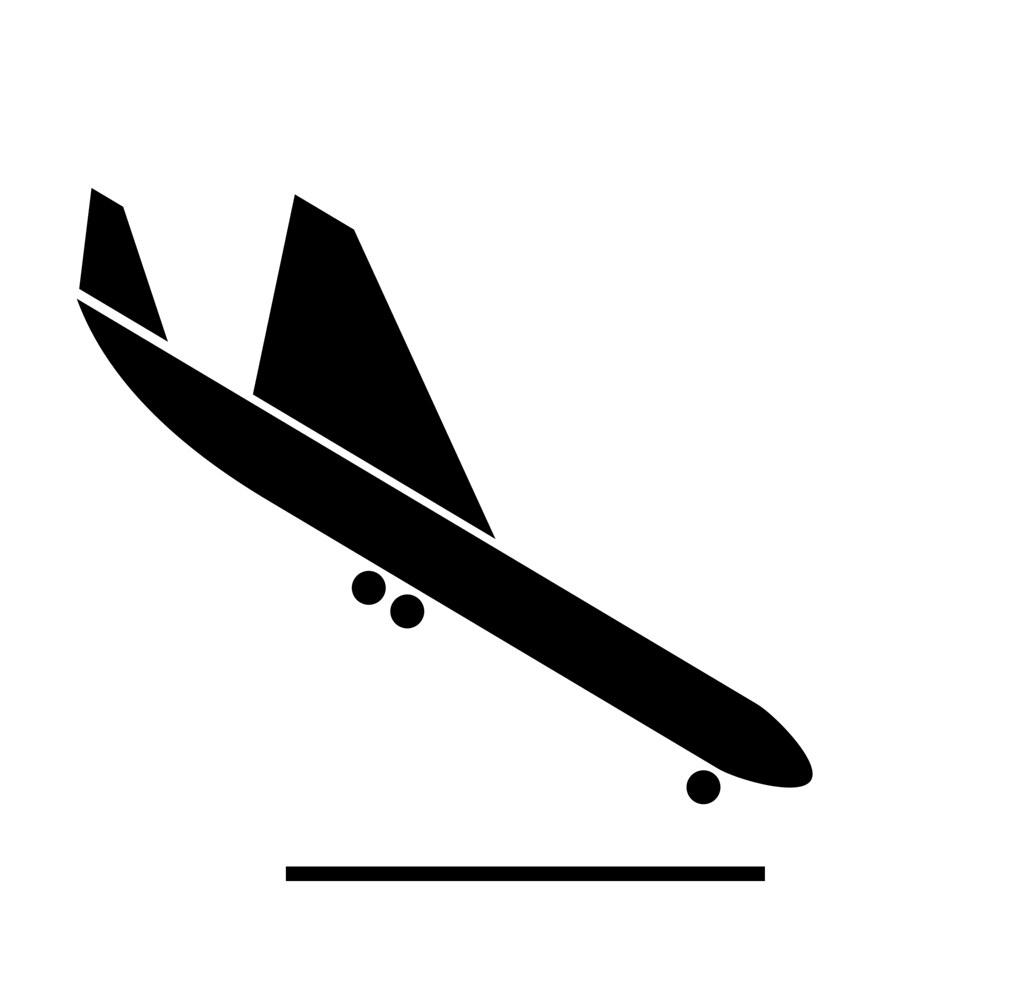 plane crash clipart images with 623913085 on The Death Of James Dean furthermore  also Illustration Stock Faucheuse Sur L Avion Avec L Embarquement De Passagers Image42985042 also Jungle Wallpaper Hd furthermore Stock Vector Vector Crash Plane Icon.