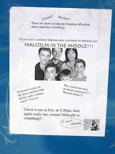 malcolm_middle | by hugslife