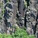 Ouimet Cliffs