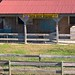 Lancaster, PA Farm