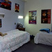 Dormitory Room Children's Unit