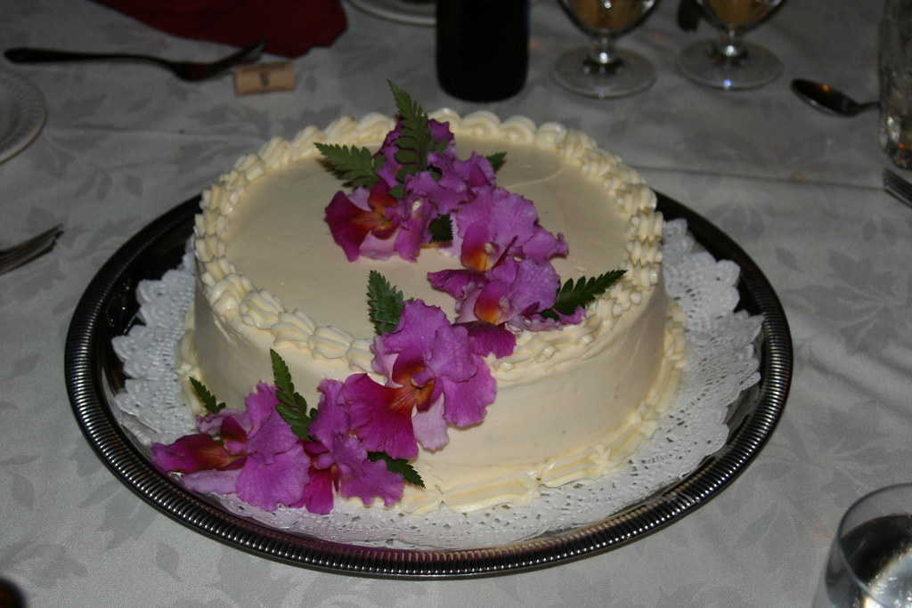 hawaiian wedding cake icing recipe hawaiian wedding cake traditional hawaiian wedding cake 15115