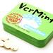 vermints-wintermint