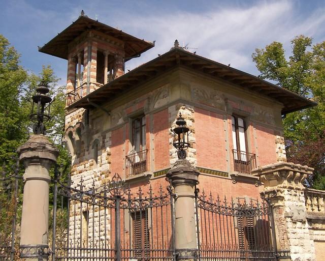 liberty a calenzano villa frittelli flickr photo sharing