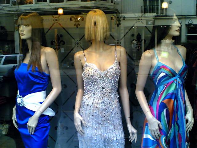 Fashion King Store