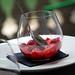 Strawberry-Tagada Verrine