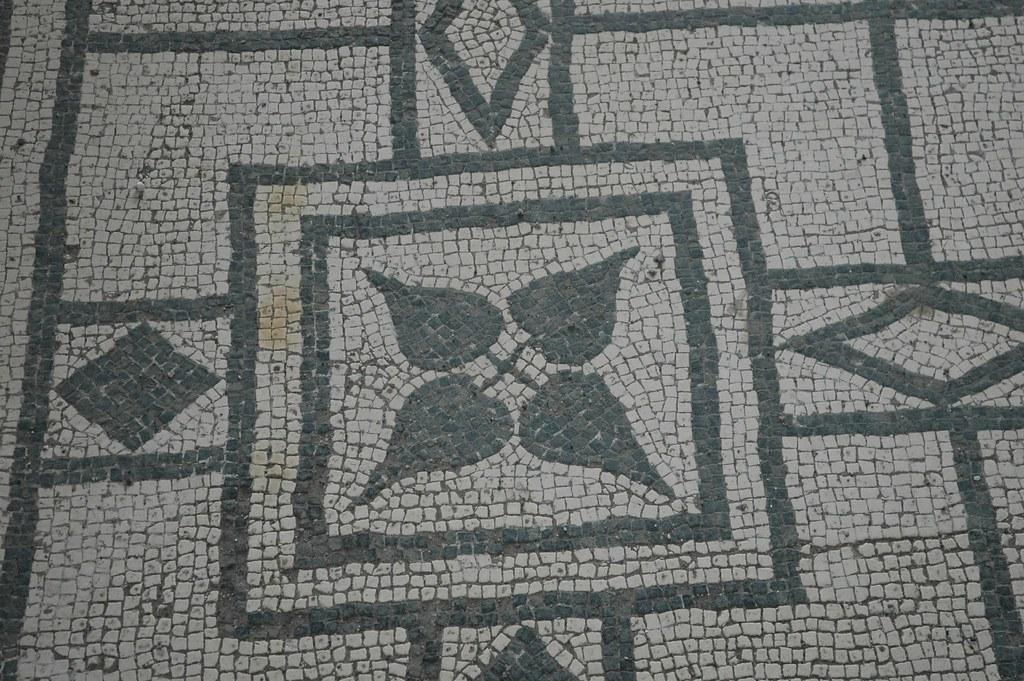 Floor Tiles For Kids Room