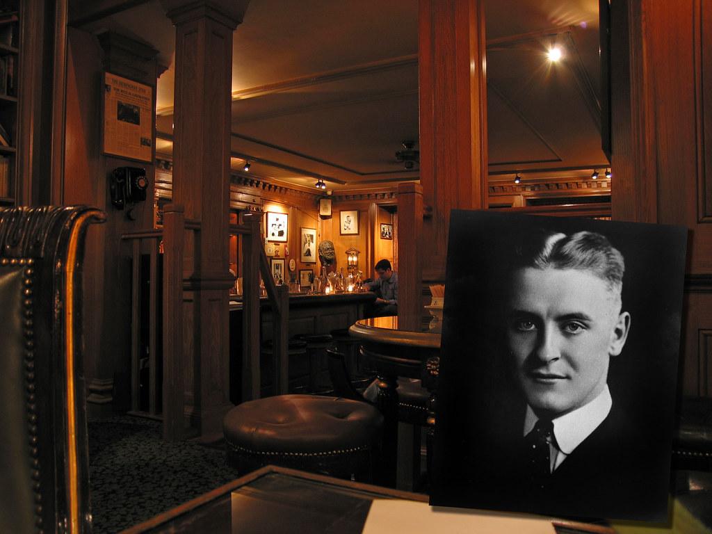 Hotel Paris  Ef Bf Bdme Arrondibement Pas Cher
