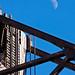 Half Moon Bridge