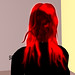 Exhibition No-Traffic Webcam_ Marco Cadioli aka Marco Manray
