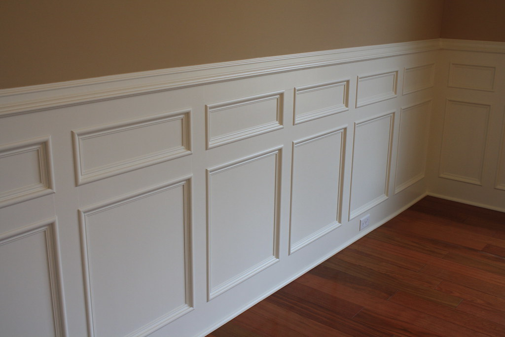 wainscoting wall panel with 5129385136 on Wainscoting Installation further Wainscoting additionally White Wood Wall Cladding additionally 3007 Shoji Screen L  Plans likewise Restoration Hardware Inspired Diy Wainscoting Chair Rail.