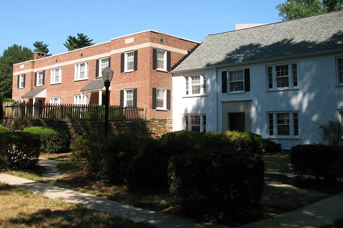 The Preserve Apartments Woodbridge Va