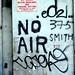 No (f)air