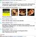 Facebook mini-feed