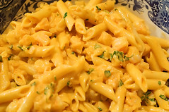 pasta betsy 150 | by Ree Drummond / The Pioneer Woman