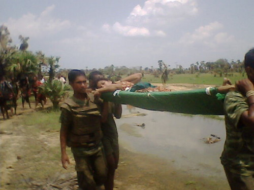 IMG1280A | by Sri Lanka War Crime Photos