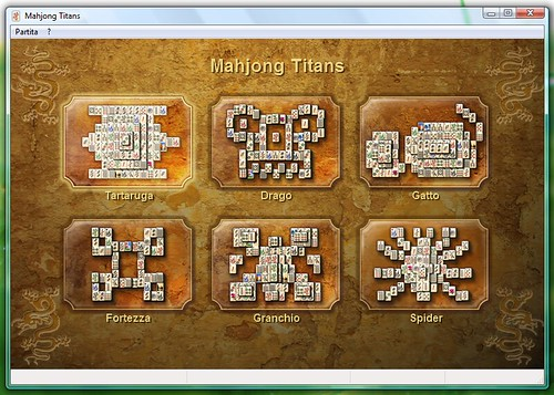 download mahjong for free