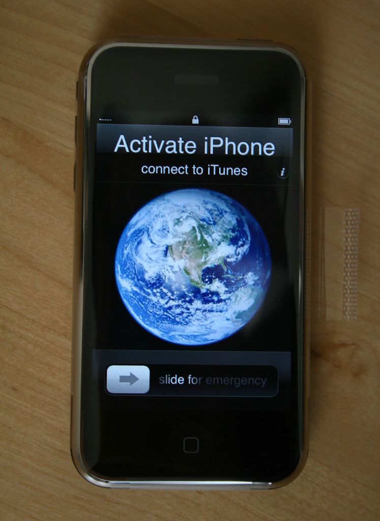 how to activate iphone on itunes apple iphone activation apple iphone activation 7737