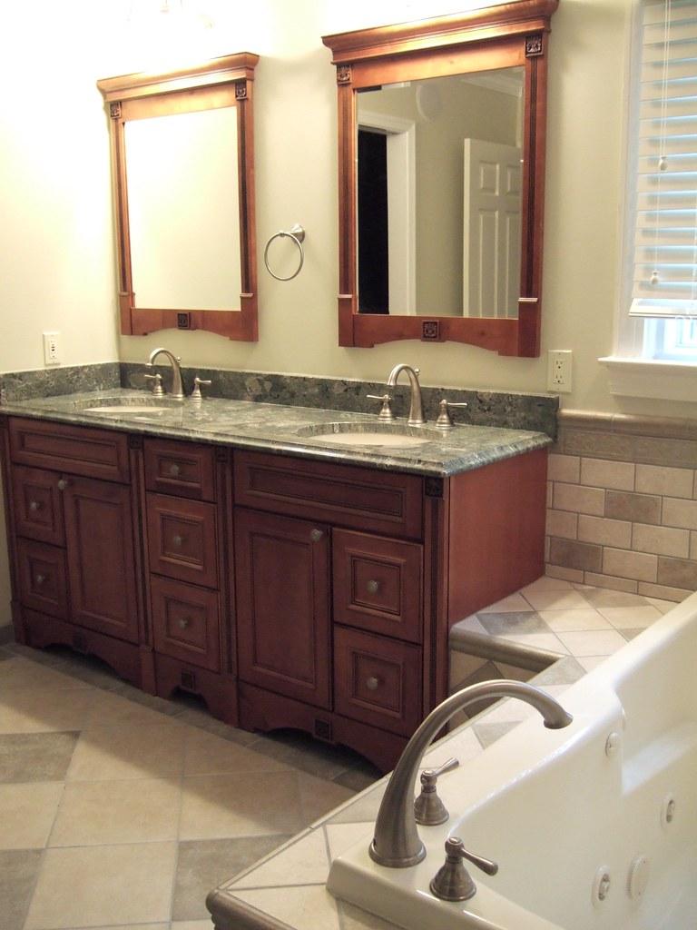 Bathroom remodeling centreville va www for Bathroom remodel 80122