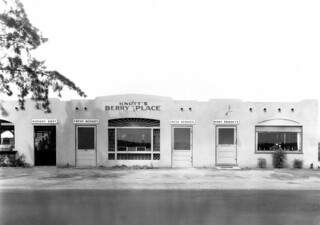 Knott's Berry Place, 1930s | by Orange County Archives