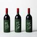 Vigneron_Bottle_01_G
