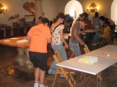 Encuentro 2006 - 2006-10-14 - Danza del huevo_10