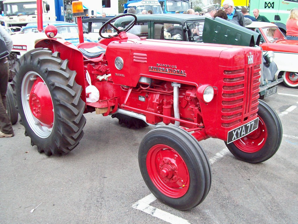 international 250 tractor related keywords suggestions 138 mccormick international harvester tractor b 250 1956 flickr