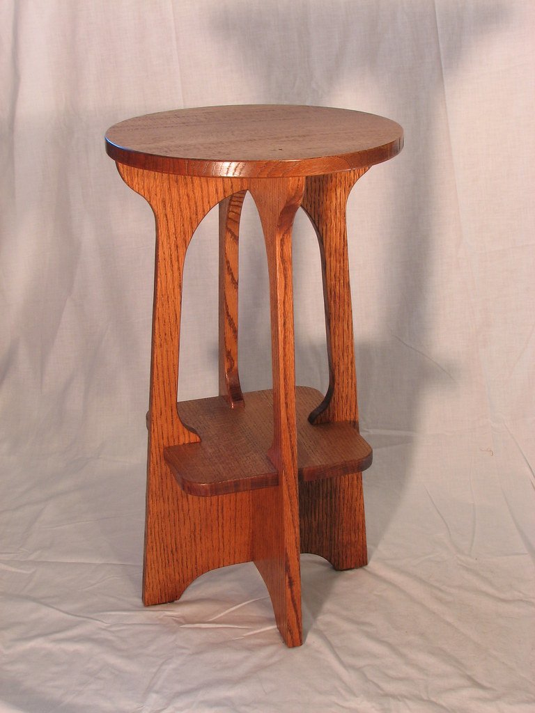 Arts And Crafts Reproduction Furniture