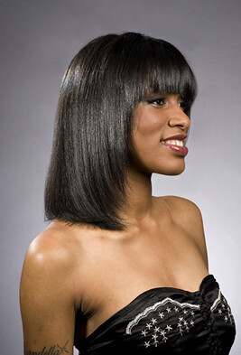 haircut new york new york black hairstyles designs treatment new york 2739