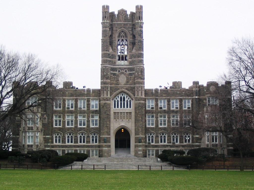Best Colleges In Staten Island