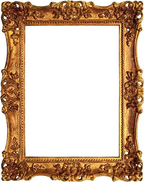 wilko clip art frames - photo #23