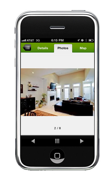 Www Trulia Home For Sel East Dundee Com