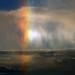 2007_09_09_bos-iad-lhr078.JPG