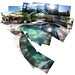 Poolside (Hockney)