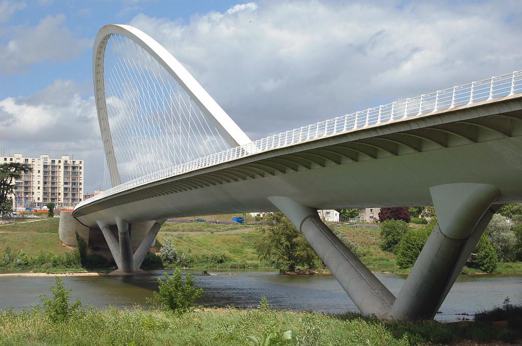 pont de l 39 europe orleans pont de l 39 europe orleans