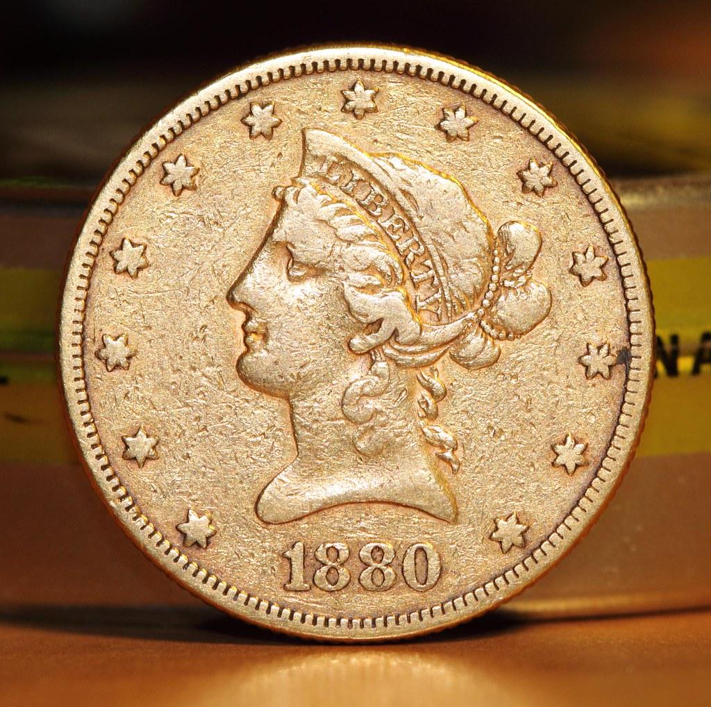 Pqt coin jobs usa : Neo coin app launcher