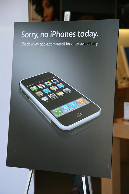 Free Iphones No Creditcard Needed Free Shipping
