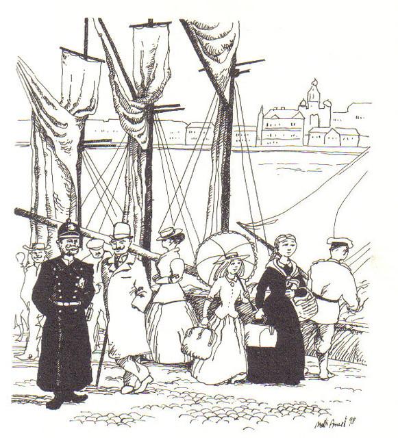 Helsinki 1903