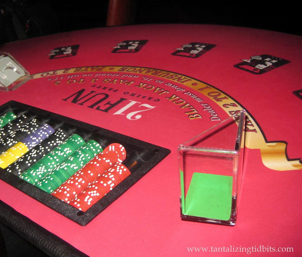 Poker chips in oman