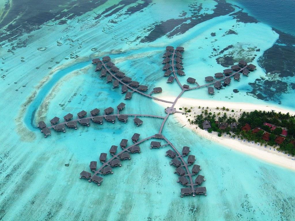 Mejores paquetes de vacaciones Maldivas desde Dubai Foro de Maldivas