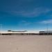 Discarded shopping center: Dade City FL