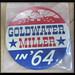 Goldwater - Miller in '64