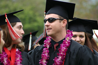 Graduates | by California State University Channel Islands