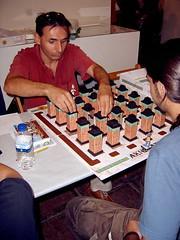 Encuentro 2006 - 2006-10-14 _009