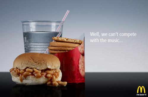 mcdonald 2007 Mcdonald's (2007 s bridge st mcdonald's has announced that it is tripling crew tuition assistance for restaurant employees by investing $150 mcdonaldscom.